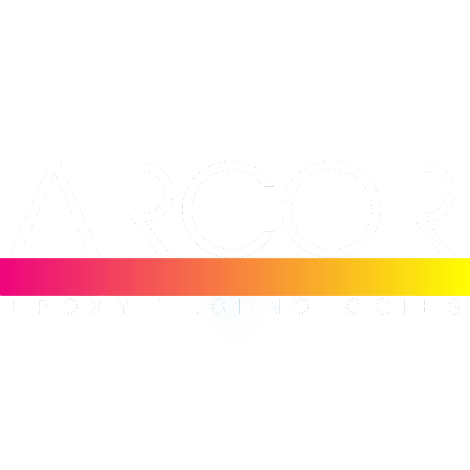 Arcor Epoxy Technologies
