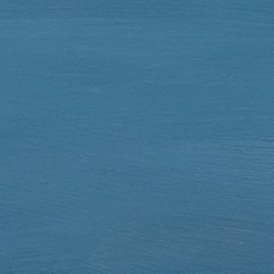 8505 Blue