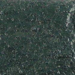 8506 Green