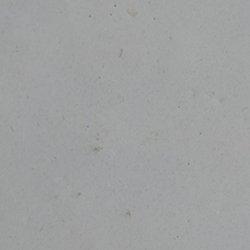 S-15 Grey