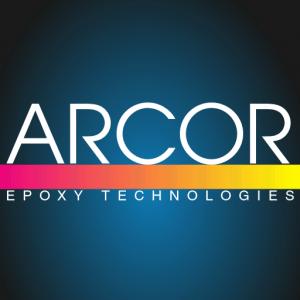 ARCOR TINY