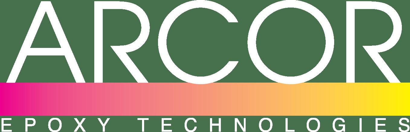 Arcor Epoxy Technologies